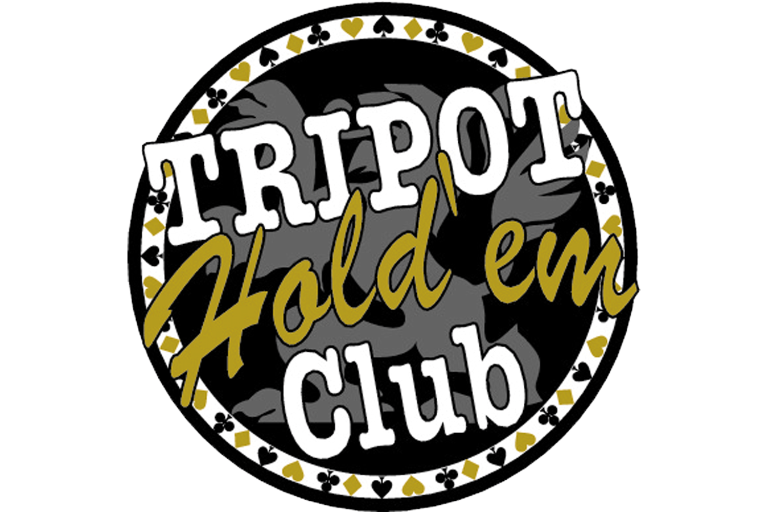 Tripot Holdem Club