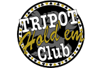 Tripot Holdem Club